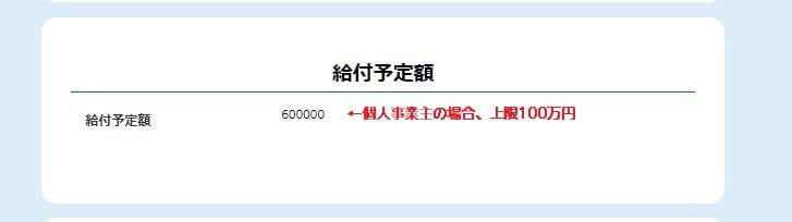 持続化給付金 申請02-10